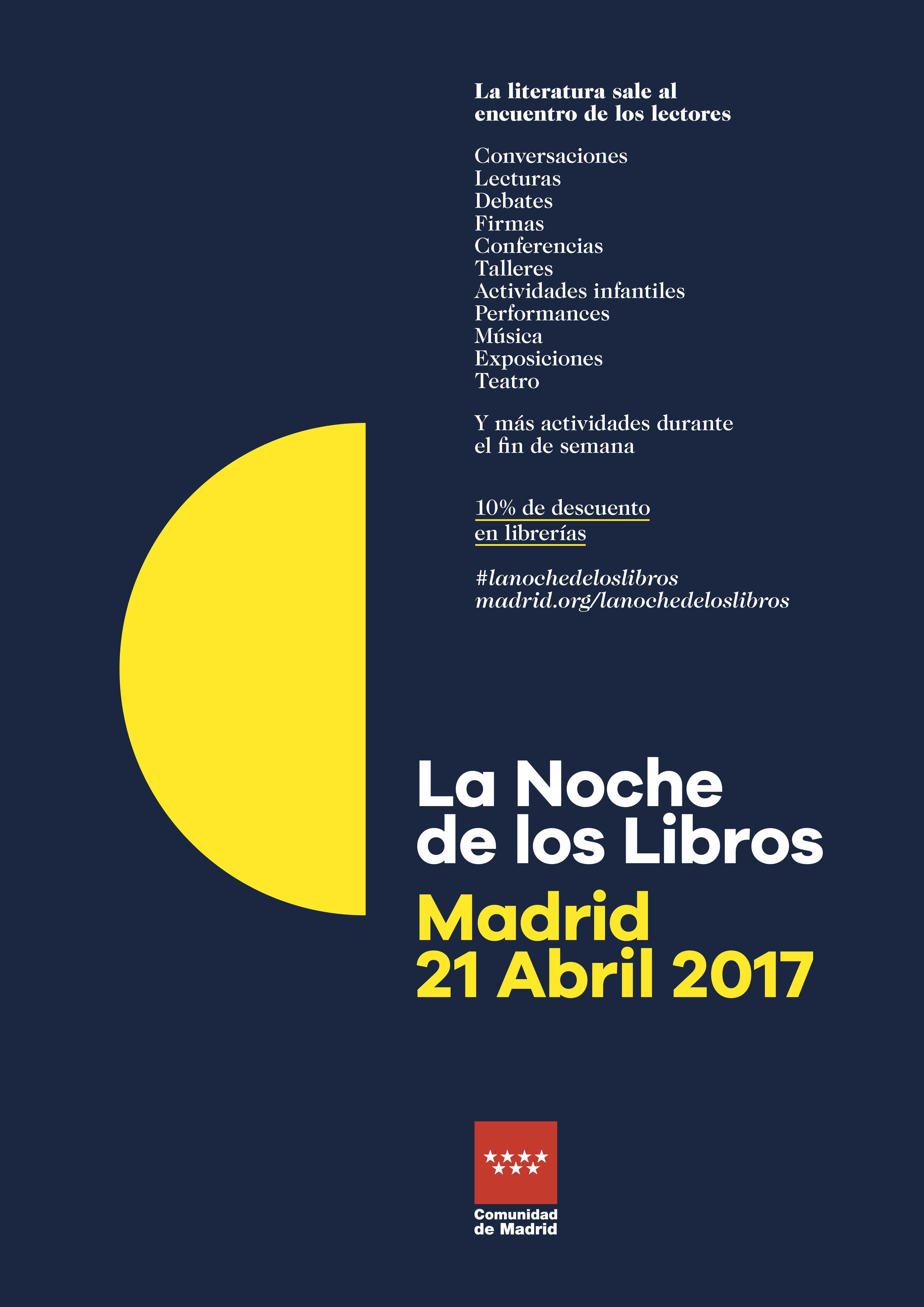 Coloquio – Discusión «Las alas del teatro»: dramaturgia y perdurabilidad